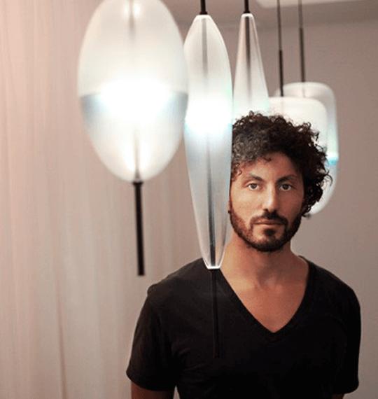 Entrevista a Christian Mussati | The Room Studio