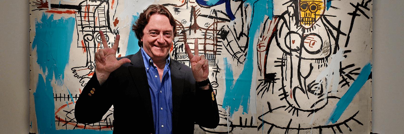 Entrevistamos a Miguel Soler-Roig | The Room Studio