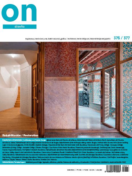 On Diseño | The Room Studio