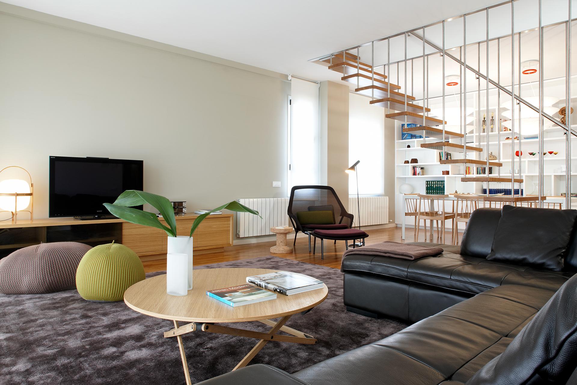 Interior Design Decor Barcelona   The Room Studio