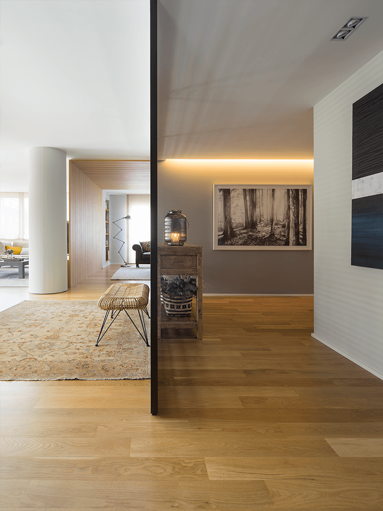 Interioristes Decoradors Barcelona | The Room Studio