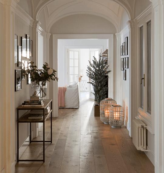 Donar personalitat a nostra casa | The Room Studio