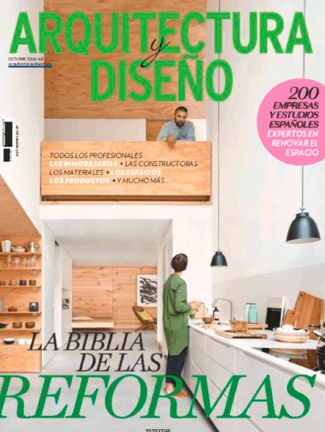 Arquitectura y Diseño | The Room Studio