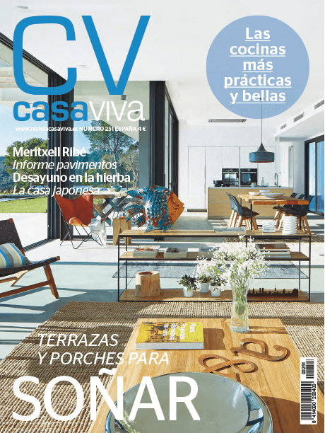 Casa Viva | The Room Studio