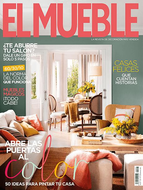El Mueble Nº 657 | The Room Studio