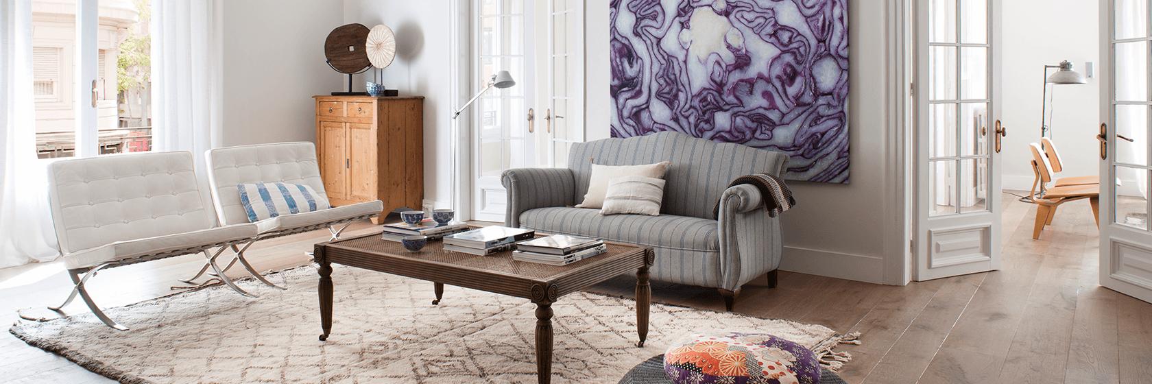 ¿Cómo introducir el color Pantone 2018? | The Room Studio