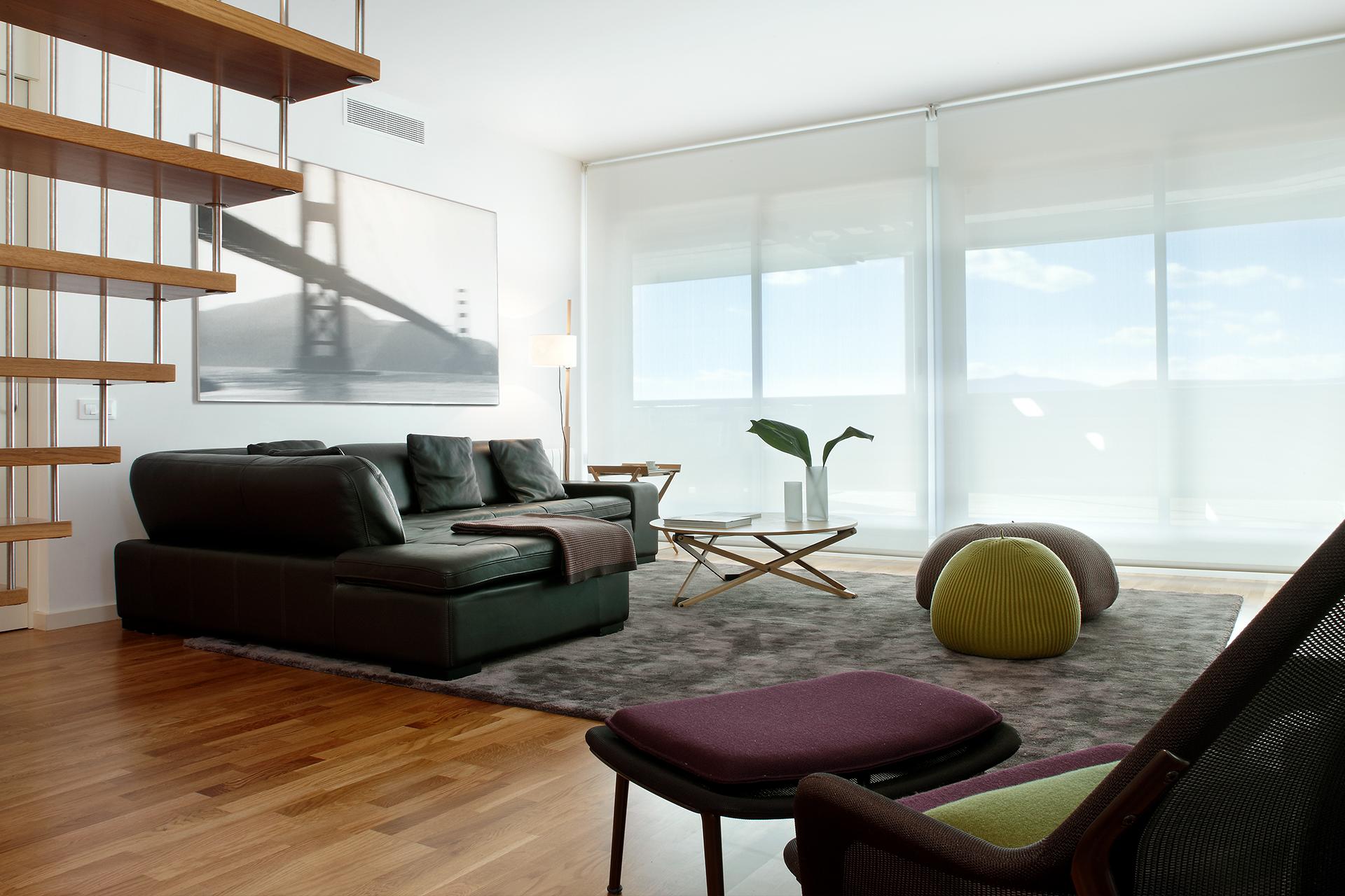 Interior Design Decor   The Room Studio