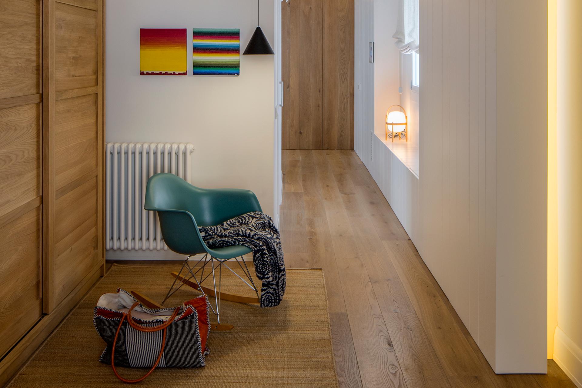 Interiorista Decorador | The Room Studio