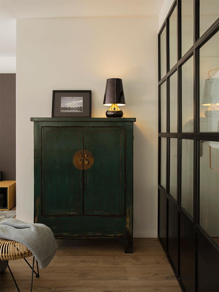 Interioristas Decoradores Barcelona | The Room Studio