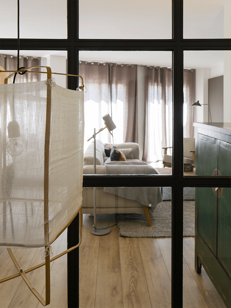 Interior Design Barcelona | The Room Studio