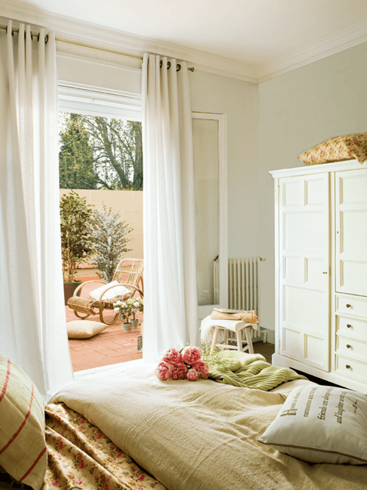 Interioristas Decoradores | The Room Studio