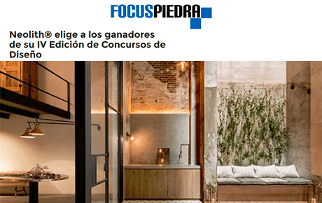 Focus Piedra | The Room Studio