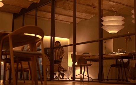 RTVE – Amb Identitat | The Room Studio