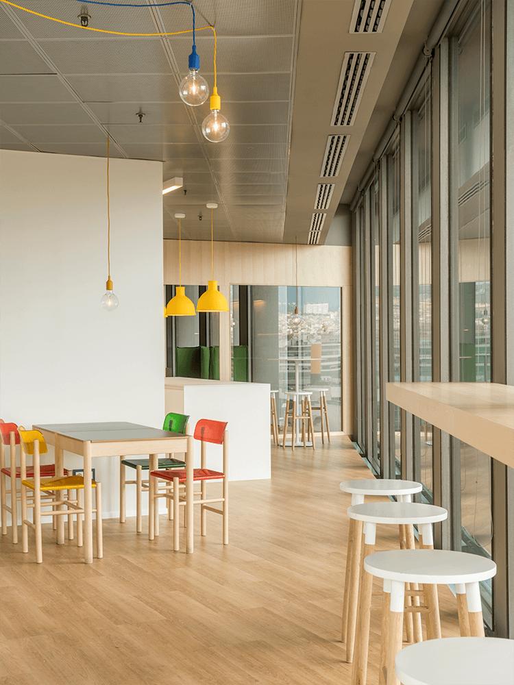 Interior Design | The Room Studio