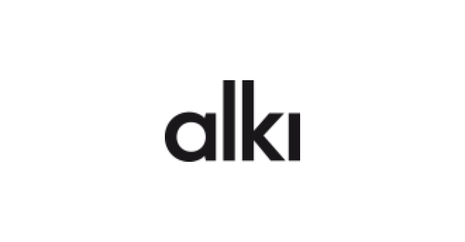 Alki | The Room Studio