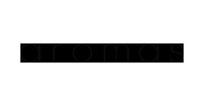 Aromas | The Room Studio