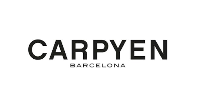 Carpyen | The Room Studio
