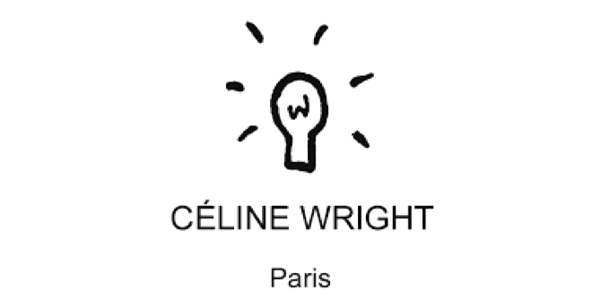 Celine Wright   The Room Studio