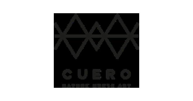 Cuero Design | The Room Studio