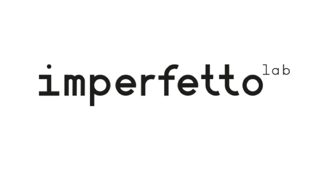 Imperfetto Lab | The Room Studio