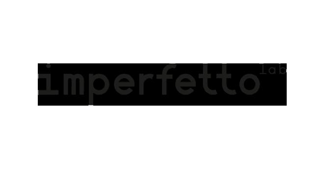 Imperfetto Lab | The Room Studio