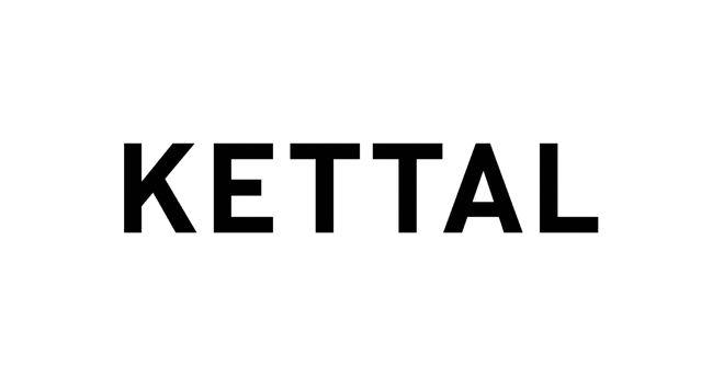 Kettal | The Room Studio