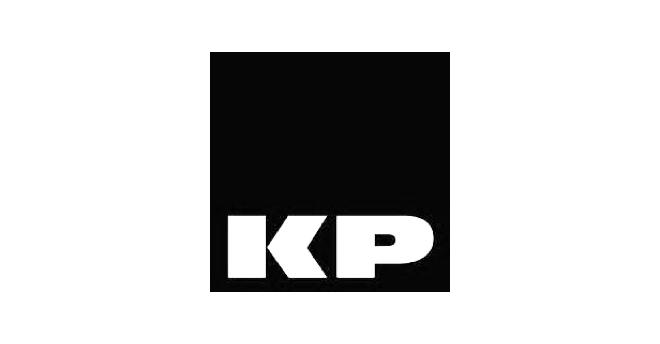 KP   The Room Studio