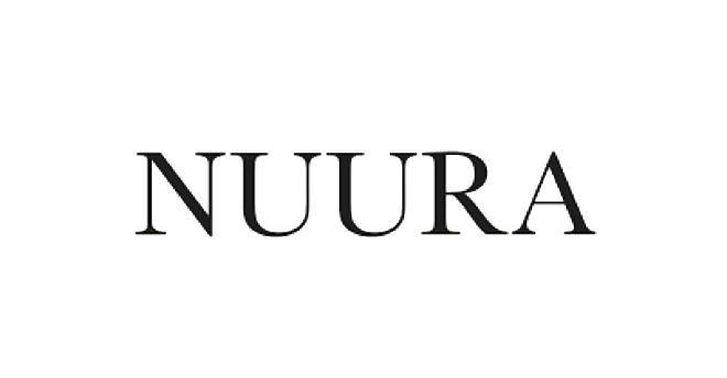 Nuura | The Room Studio