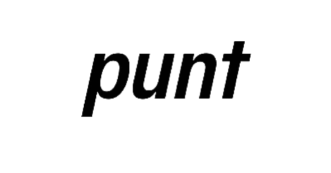 Punt Mobles | The Room Studio
