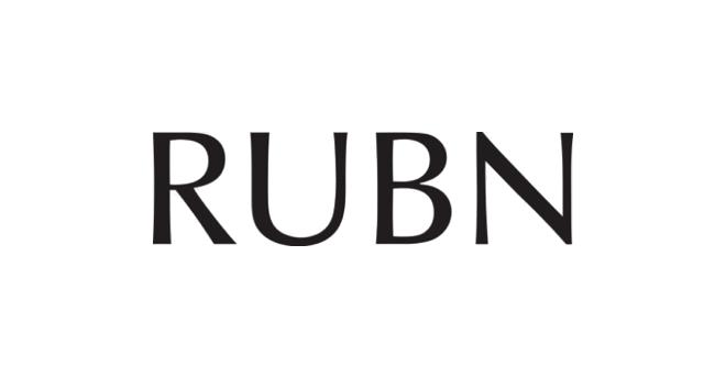 Rubn | The Room Studio