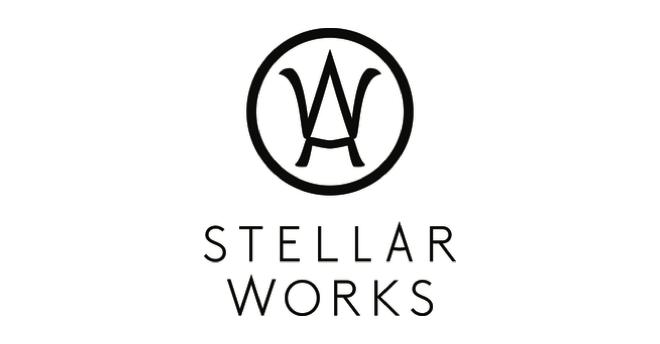 Stella Works   The Room Studio