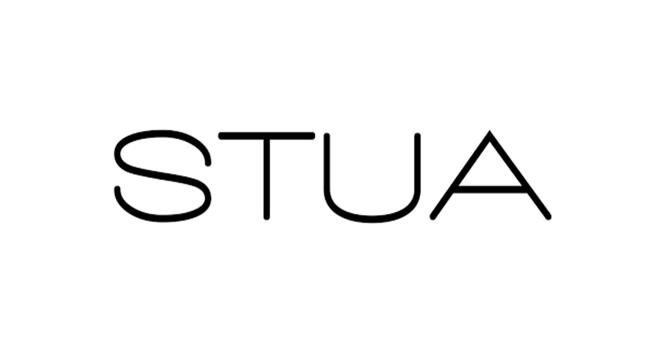 Stua | The Room Studio
