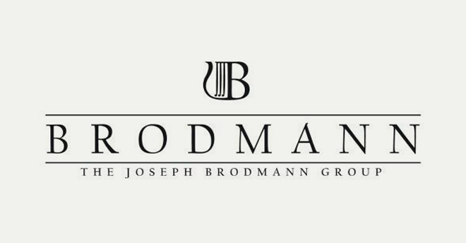 Brodmann | The Room Studio