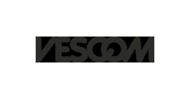 Vescom   The Room Studio