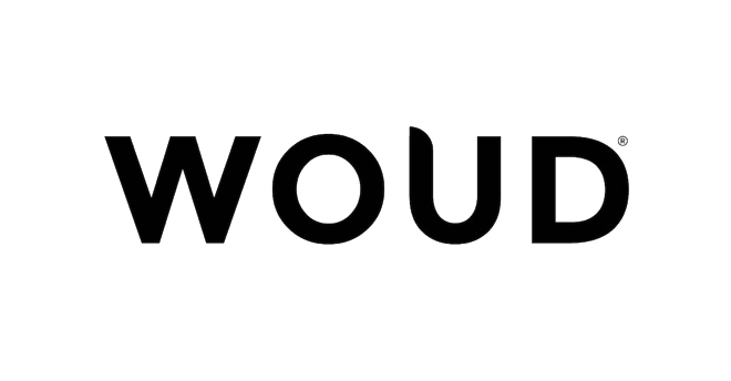 Woud | The Room Studio