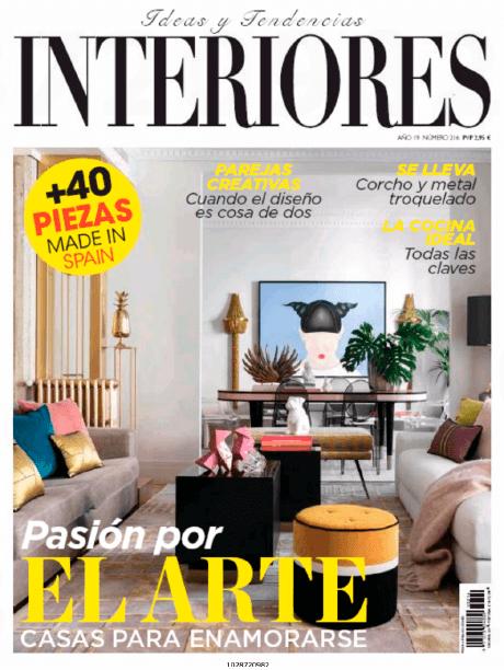 Interiores | The Room Studio