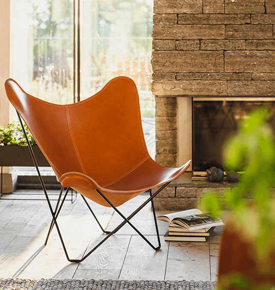 Te presentamos a Cuero Design | The Room Studio