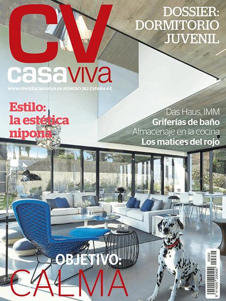 Casa Viva | The Room Studio