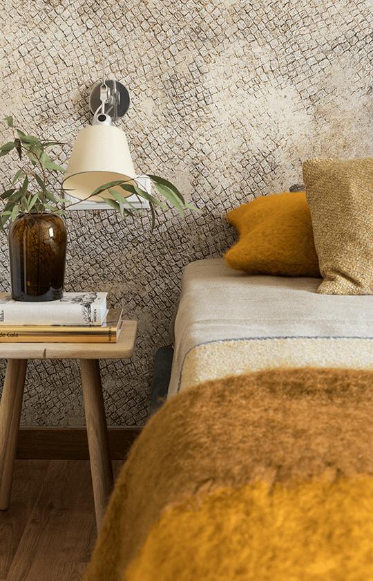 Blog | The Room Studio