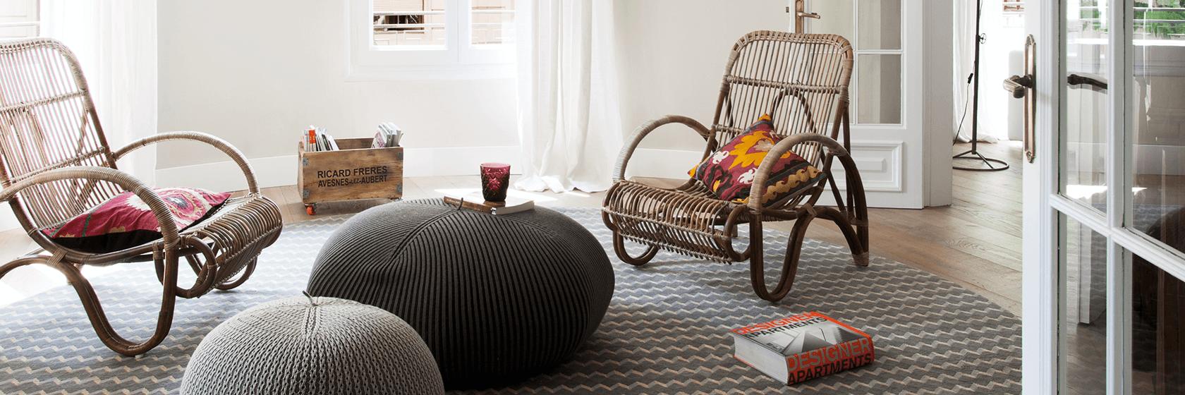 Abans i després: Espai Travessera | The Room Studio
