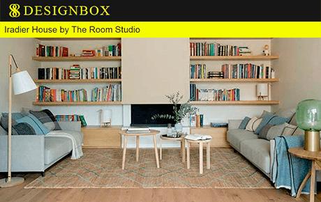 88 Design Box