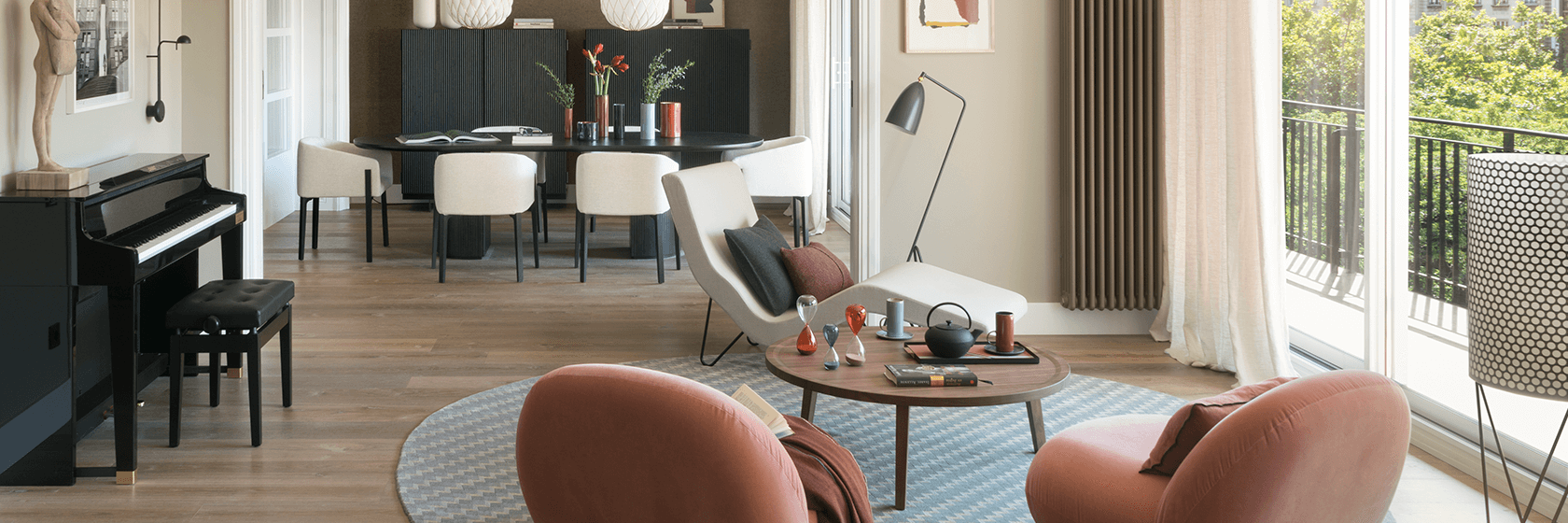 Our fall favorites 2019 | The Room Studio