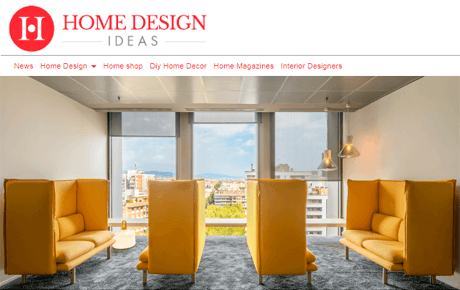 Home Design Ideas | The Room Studio