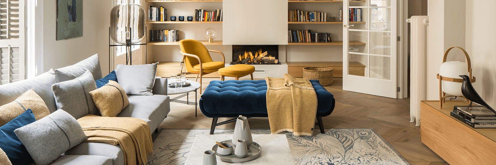 Best of Houzz 2020 Awards | The Room Studio