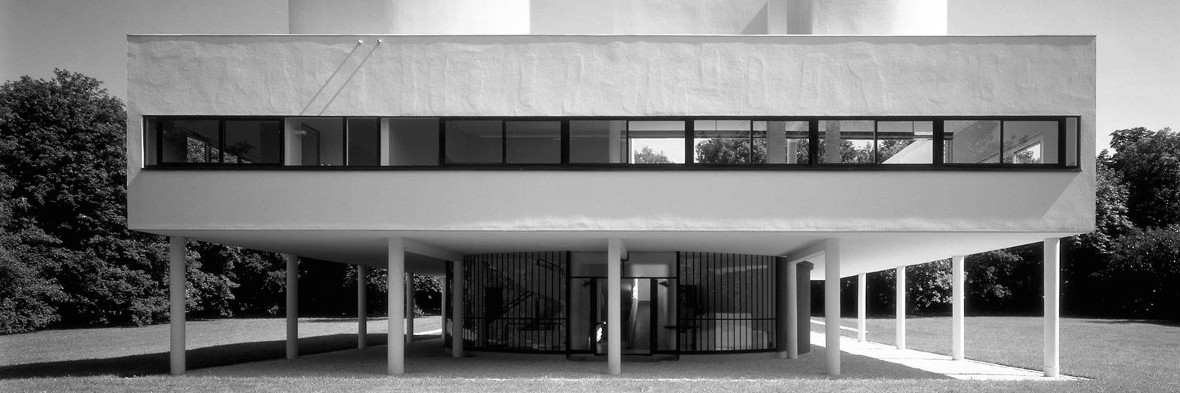 L'Arquitectura i Interiorisme de luxe a Barcelona | The Room Studio