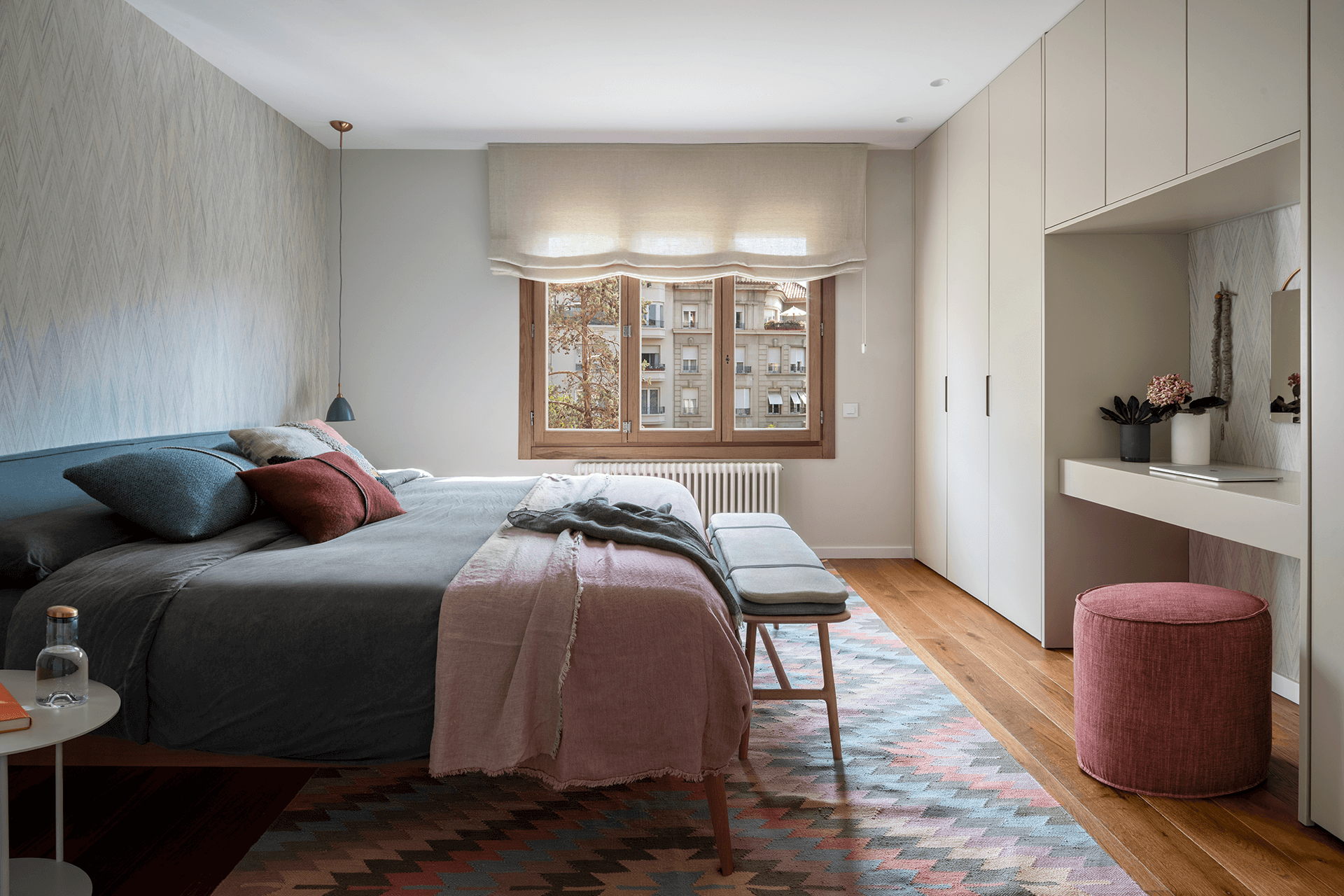 Interior Design Decor Barcelona | The Room Studio