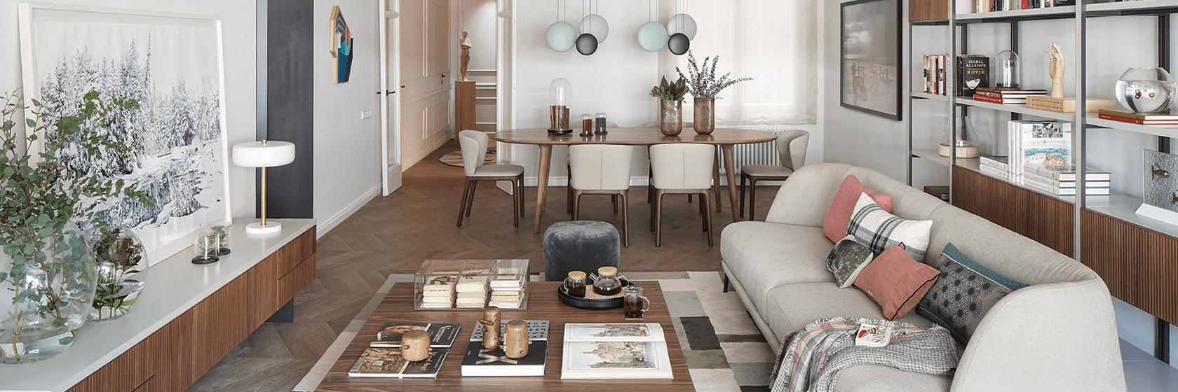 London Design Awards 2020 | The Room Studio