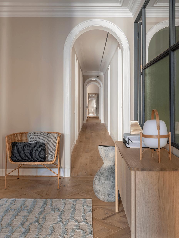 Interioristes Decoradors Barcelona | The Room Studio