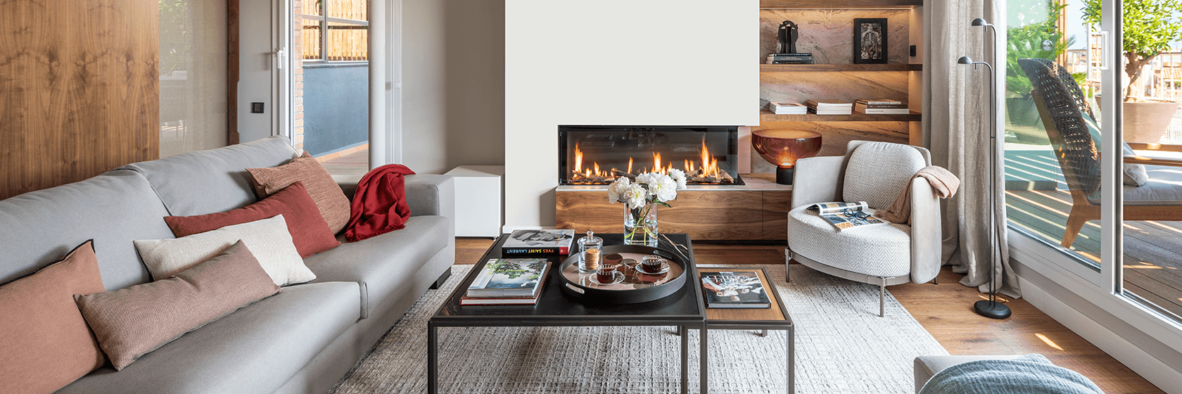 G&G: Best Residential Projects of 2020 | The Room Studio
