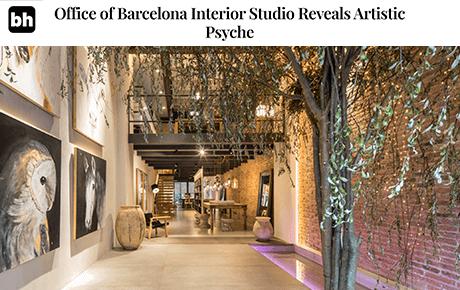 Bhidu   The Room Studio